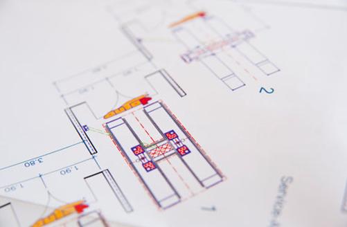 woszidlo autohaus lkw kfz werkstatt planen und bauen baden w rttemberg. Black Bedroom Furniture Sets. Home Design Ideas
